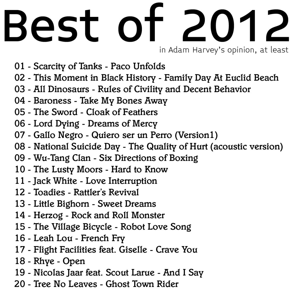 Best_of_2012_CD_cover