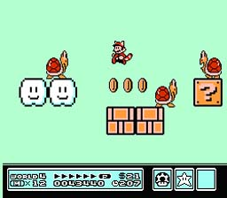 Super_Mario_Bros._3_NES_ScreenShot3.jpg
